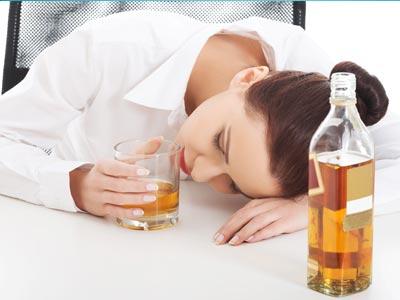 Intoxication aiguë par alcool - UE 4.3 - Soins d'urgences - Cours ...